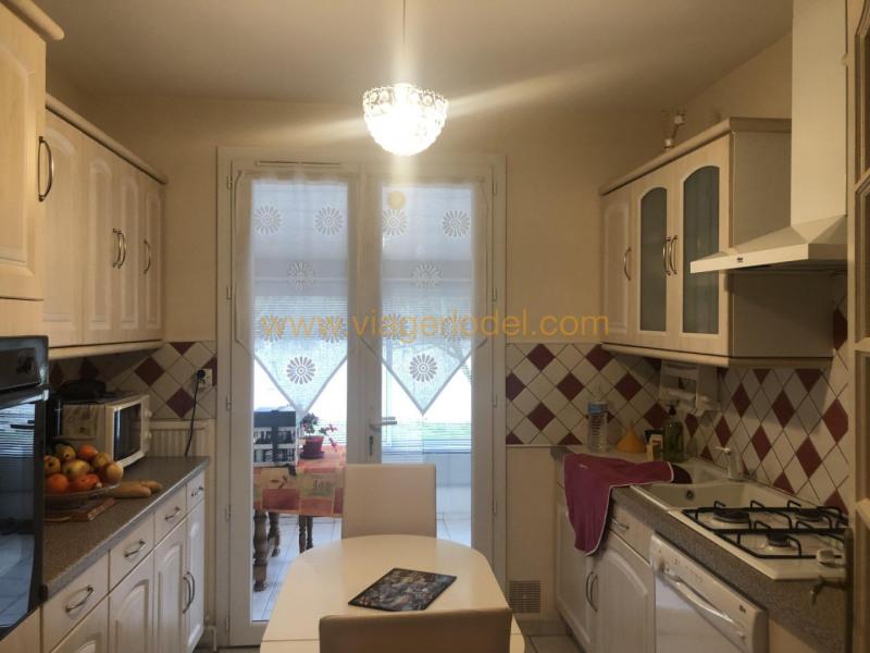 Viager maison / villa Aytré 55000€ - Photo 4