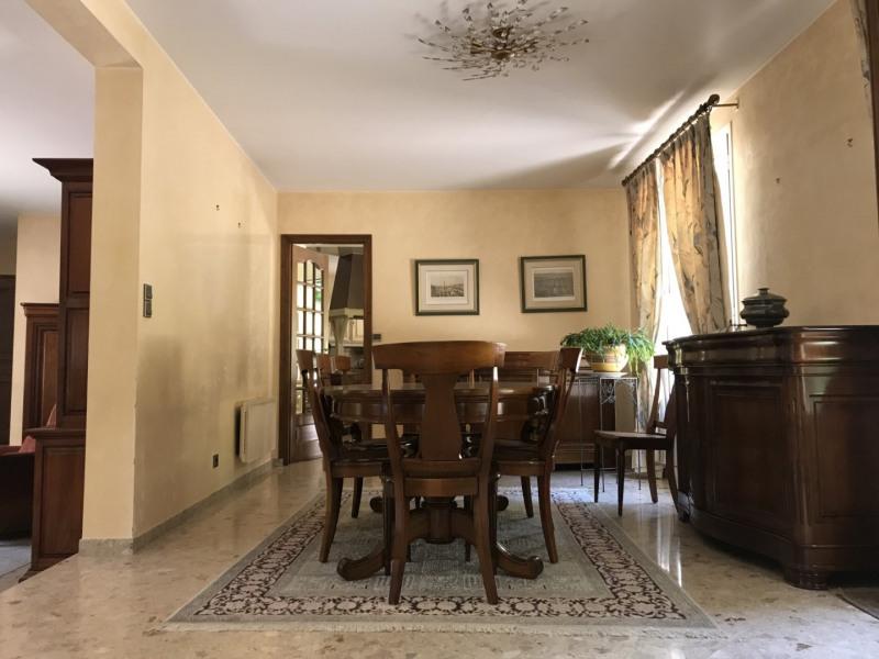 Vente maison / villa Senlis 795000€ - Photo 6