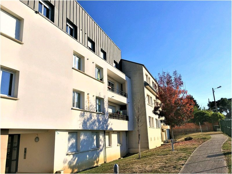 Vente appartement Villemoisson sur orge 92 000€ - Photo 2