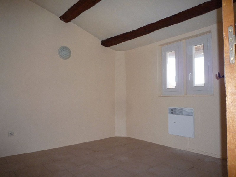 Location appartement Vidauban 685€ CC - Photo 5