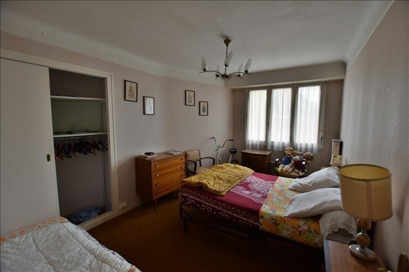 Venta  apartamento Pau 79000€ - Fotografía 4