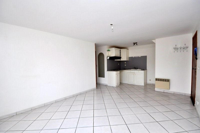 Sale apartment Gif sur yvette 140 000€ - Picture 3