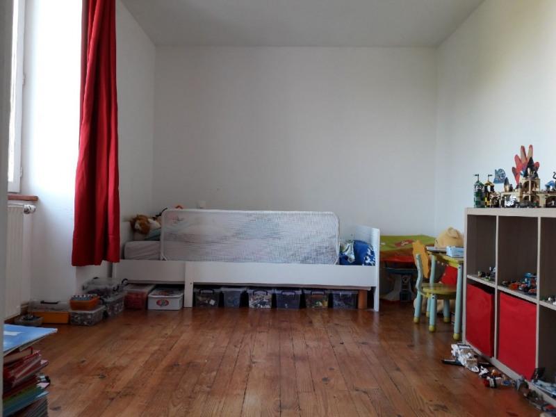 Vente maison / villa Migne auxances 165850€ - Photo 7