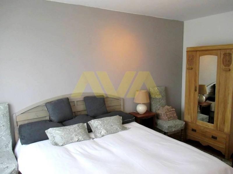 Vente maison / villa Navarrenx 200000€ - Photo 6