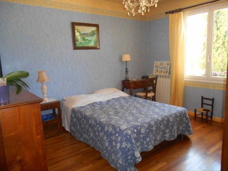 Vente maison / villa Montreuil aux lions 412000€ - Photo 9