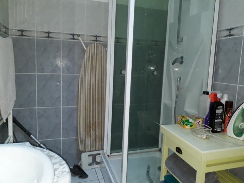 Rental house / villa Limoges 400€ CC - Picture 5