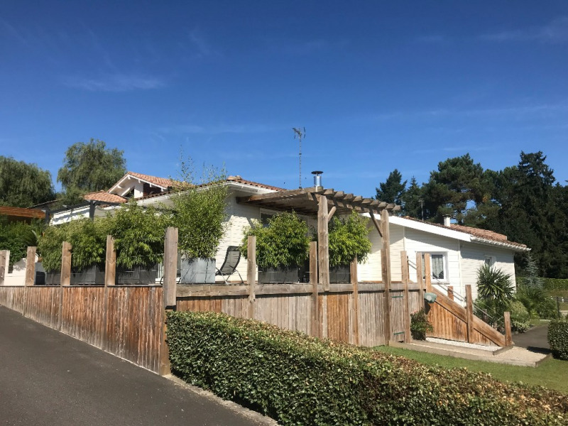 Vente maison / villa Saint paul les dax 329 000€ - Photo 13