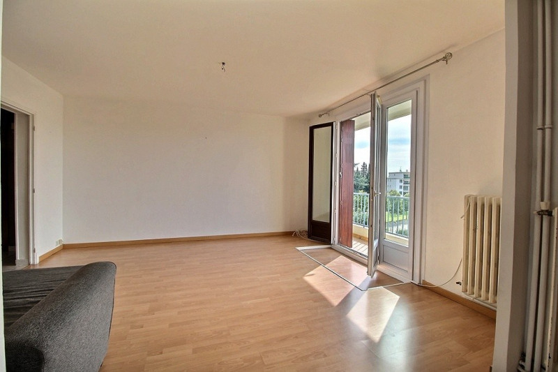 Location appartement Nimes 648€ CC - Photo 3