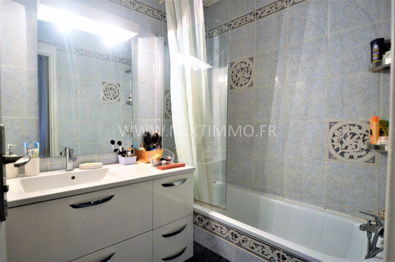 Vente appartement Menton 475 000€ - Photo 9