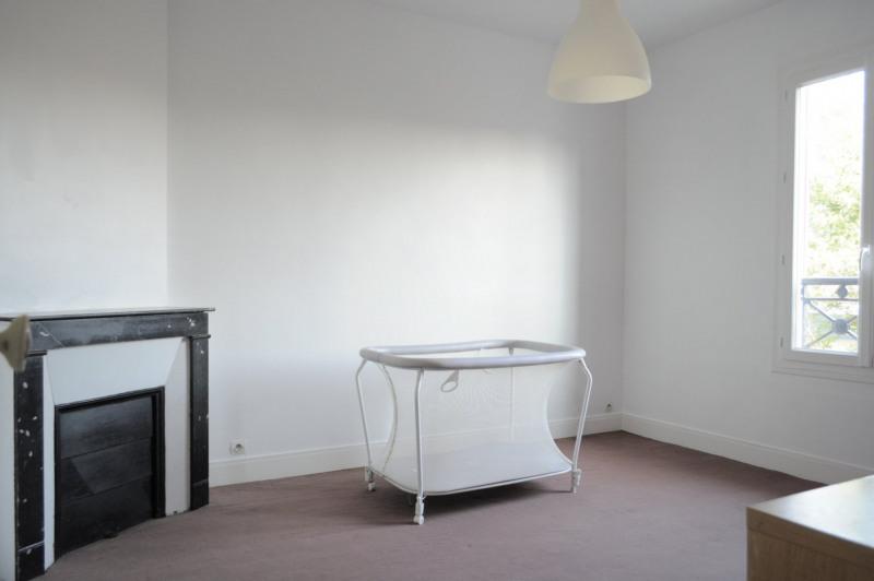 Vente maison / villa Villemomble 499000€ - Photo 7