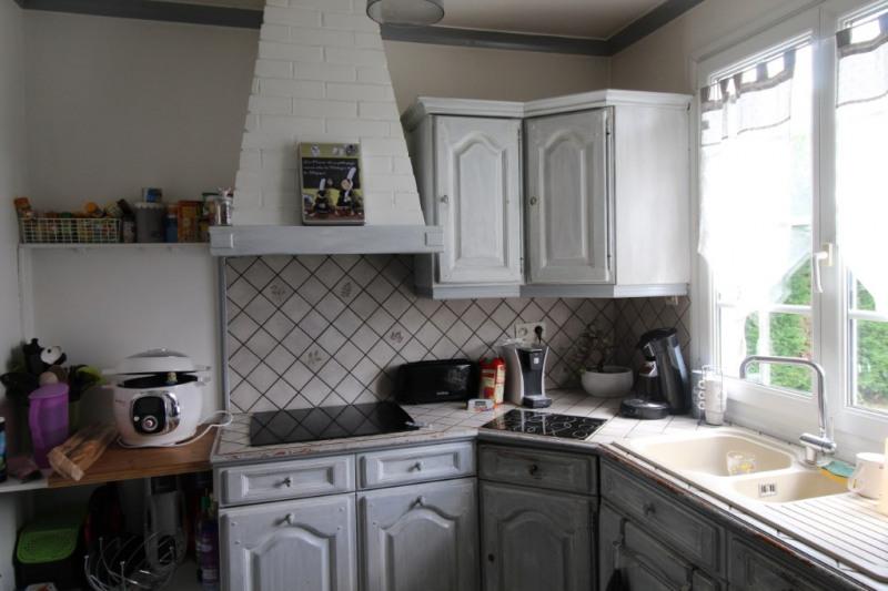 Sale house / villa La neuville chant d'oisel 194000€ - Picture 5