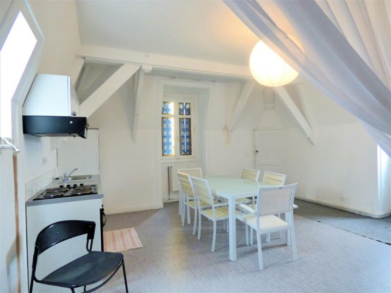 Immobile residenziali di prestigio casa Bordeaux 2000000€ - Fotografia 11