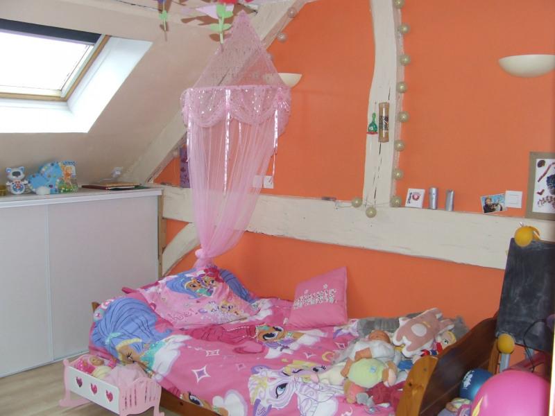 Vente maison / villa Bapeaume 135000€ - Photo 7