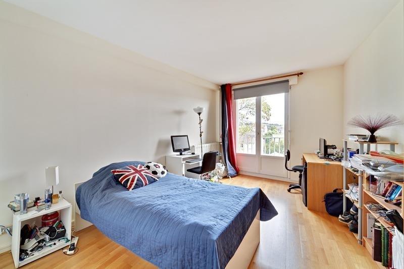 Sale apartment Versailles 1090000€ - Picture 9