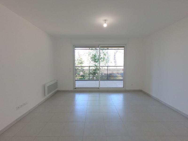 Location appartement Les milles 850€ CC - Photo 2