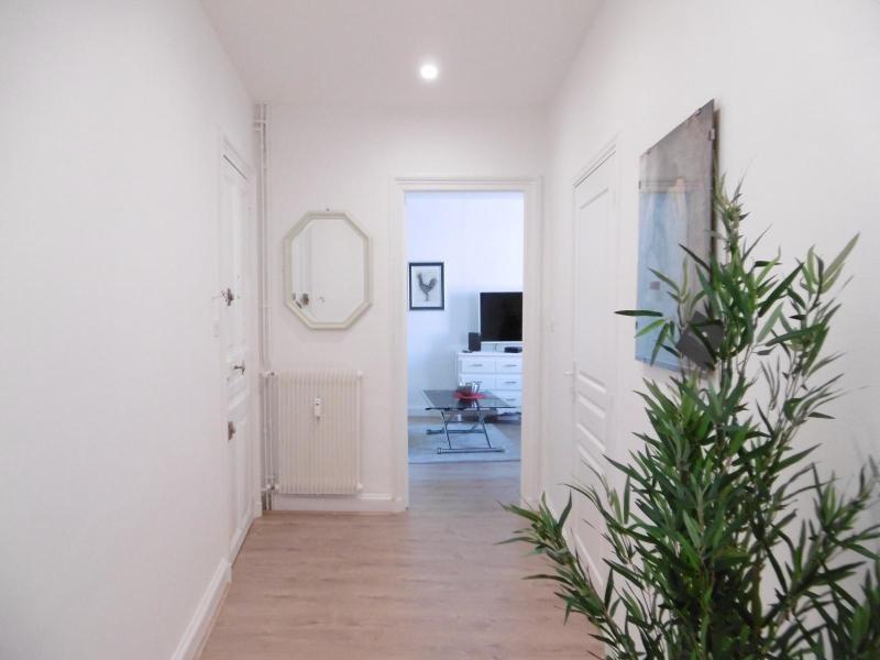 Vente appartement Vichy 245000€ - Photo 3