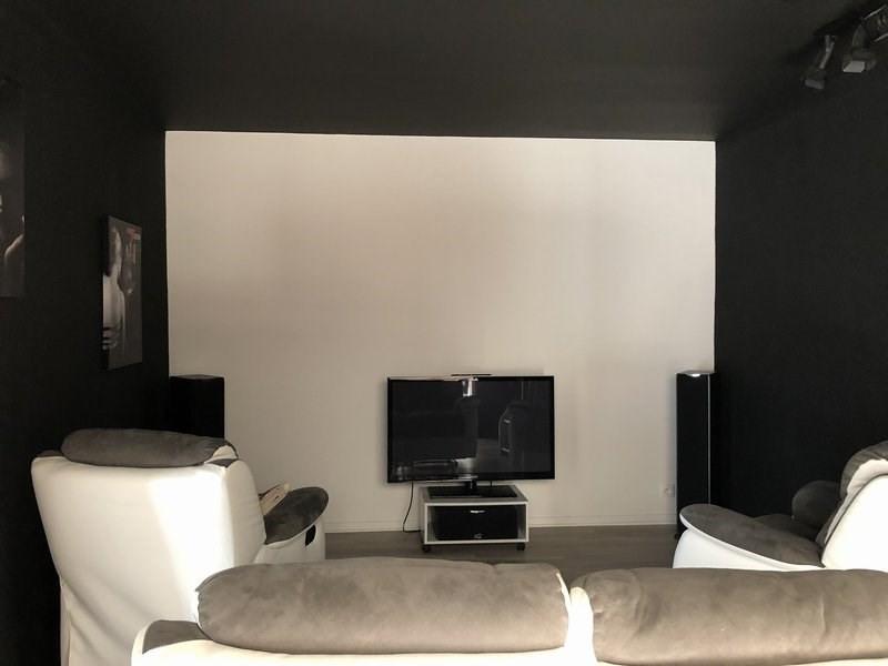Sale house / villa Chicheboville 315000€ - Picture 5