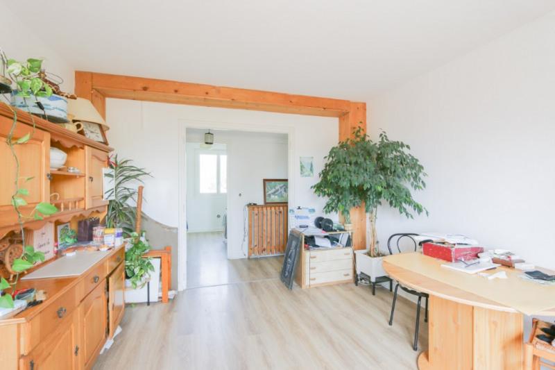 Appartement Aix Les Bains 3 pièce(s) 64 m2