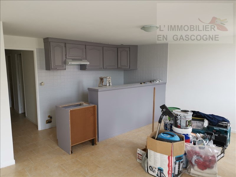 Location appartement Mirepoix 480€ CC - Photo 3