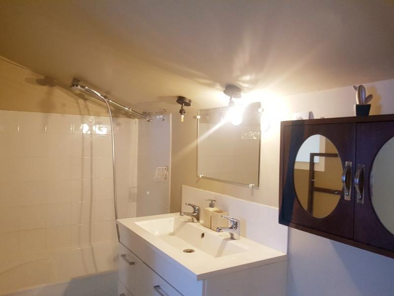 Sale apartment Pau 94800€ - Picture 5