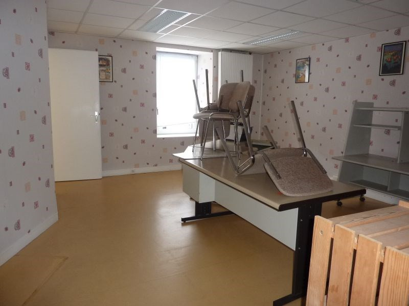 Rental office Le sourn 1 800€ HC - Picture 11