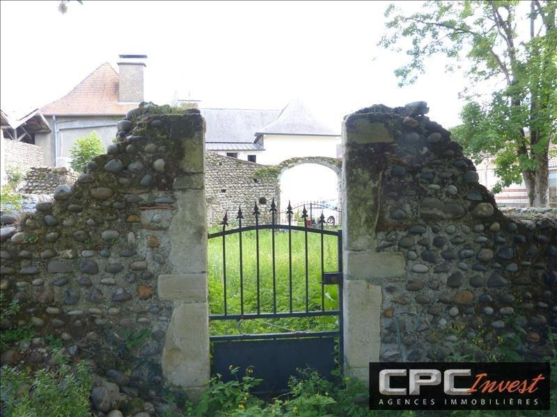 Sale house / villa Nogueres 214000€ - Picture 6
