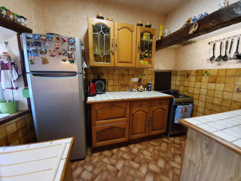 Vente maison / villa St serotin 117 500€ - Photo 3
