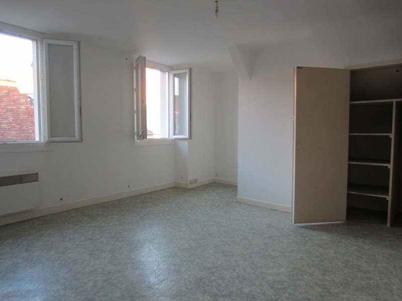 Sale building Navarrenx 108 000€ - Picture 3