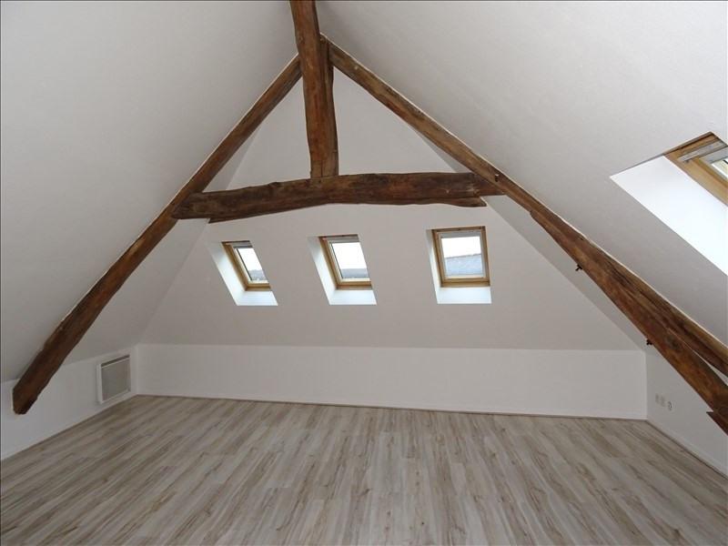 Vente immeuble Chateau renault 325000€ - Photo 2