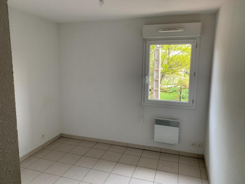 Sale apartment Cornebarrieu 139000€ - Picture 4