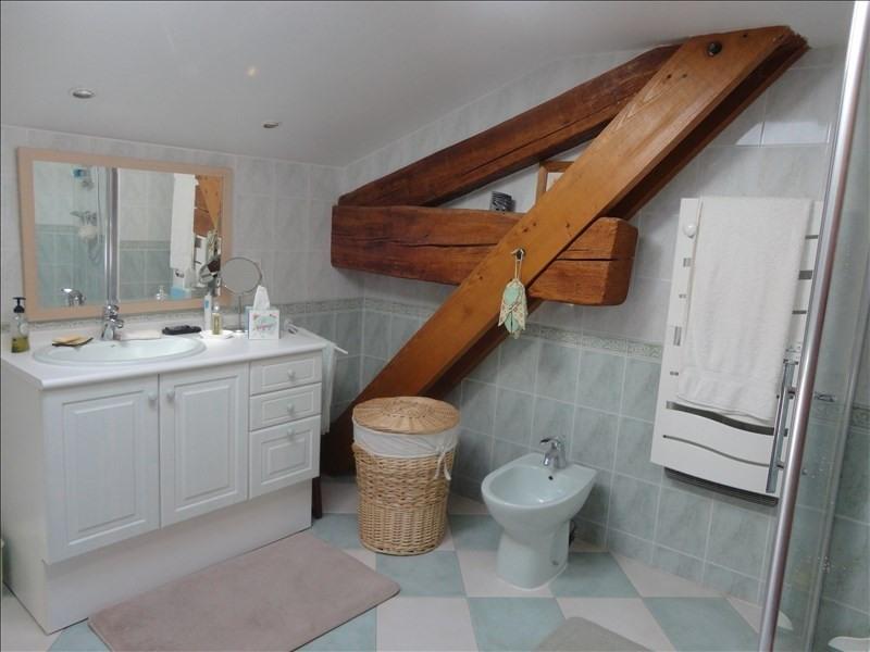 Vente maison / villa Montbel 115000€ - Photo 5
