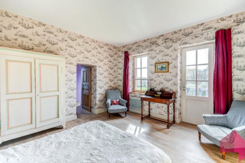 Venta de prestigio  casa Montastruc la conseillere 980000€ - Fotografía 9
