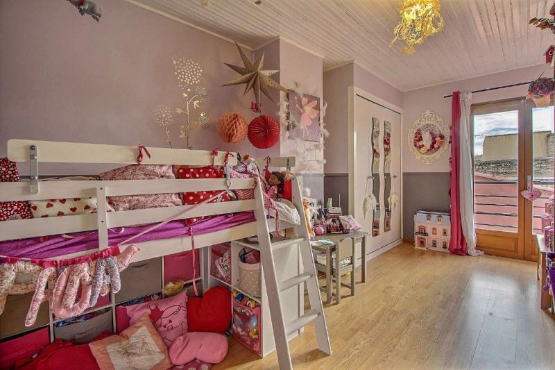 Vente maison / villa Marguerittes 175500€ - Photo 4