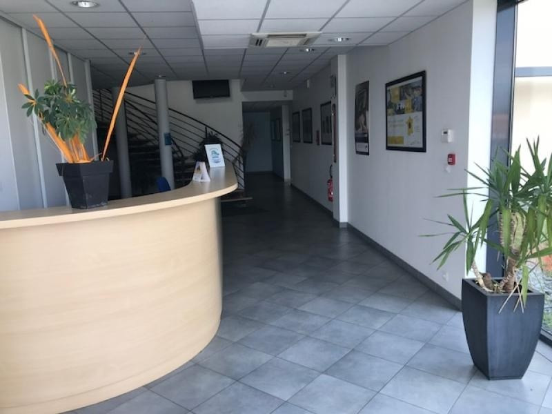 Vente local commercial St macaire en mauges 835 330€ - Photo 2