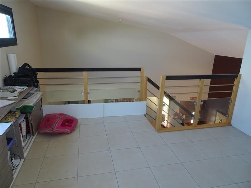 Продажa дом La possession 426400€ - Фото 8