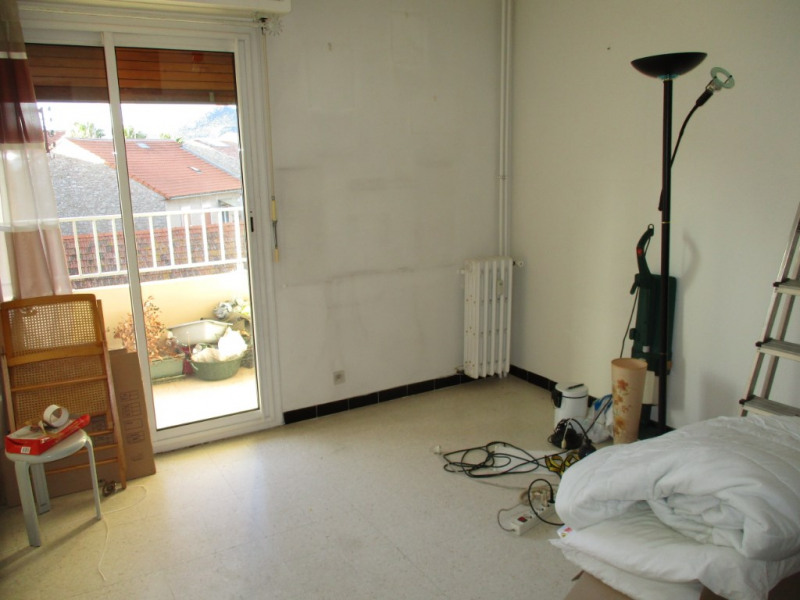 Vente appartement Hyeres 198000€ - Photo 3