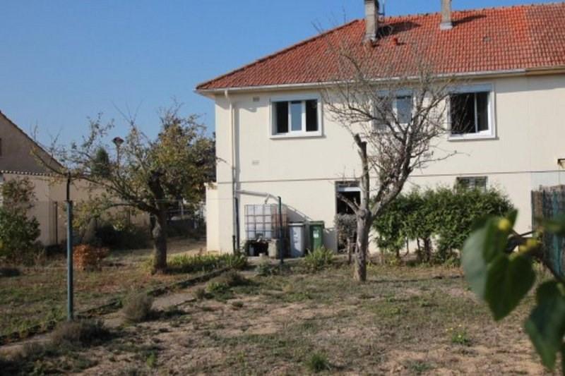 Sale house / villa Châlons-en-champagne 139200€ - Picture 7