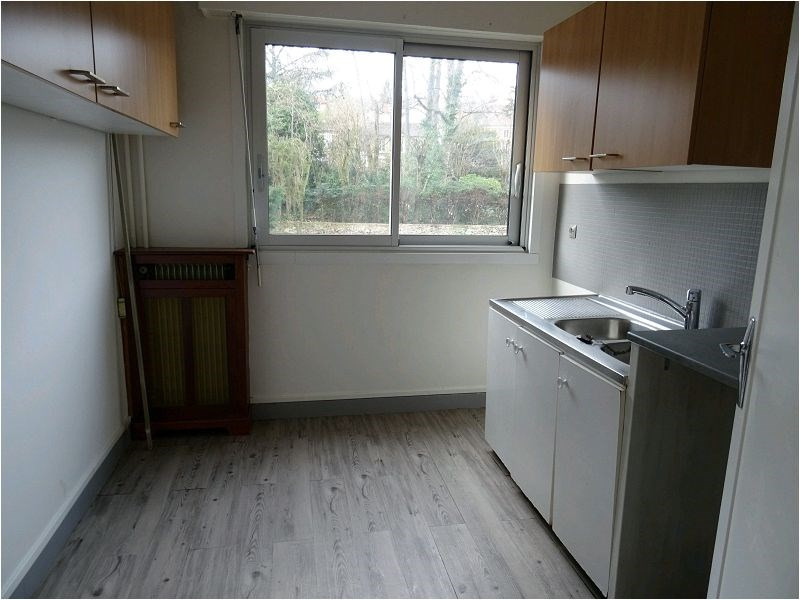 Rental apartment Juvisy sur orge 799€ CC - Picture 3