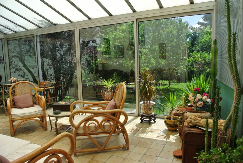Sale house / villa Villemomble 565 000€ - Picture 3