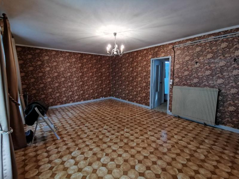 Venta  casa Tours 224900€ - Fotografía 2