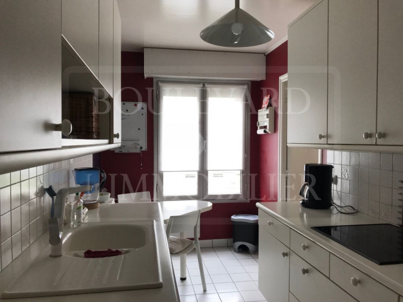 Vente appartement Lille 295 000€ - Photo 8