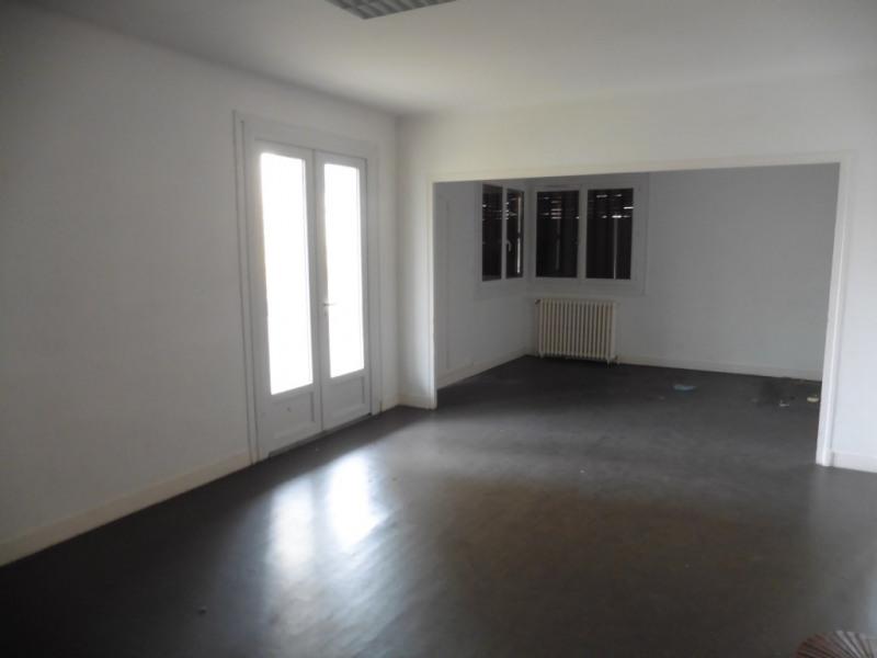 Vente maison / villa Chalette sur loing 170000€ - Photo 2