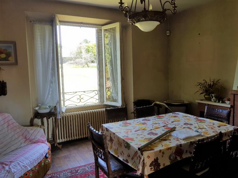 Vente maison / villa Blond 70000€ - Photo 2