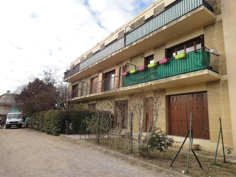 Location appartement Aix en provence 830€ CC - Photo 2
