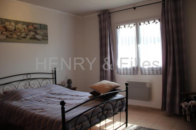 Sale house / villa L'isle en dodon 170000€ - Picture 10