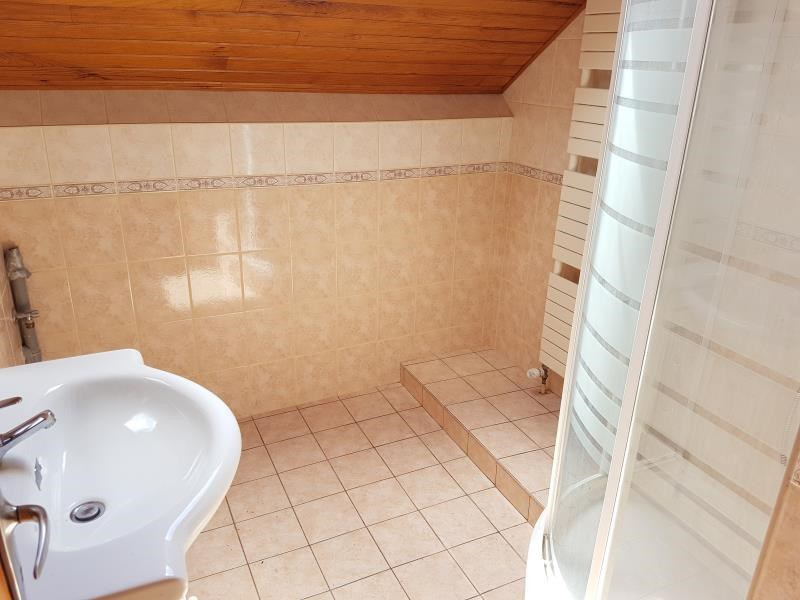 Vente immeuble St die 192 900€ - Photo 16