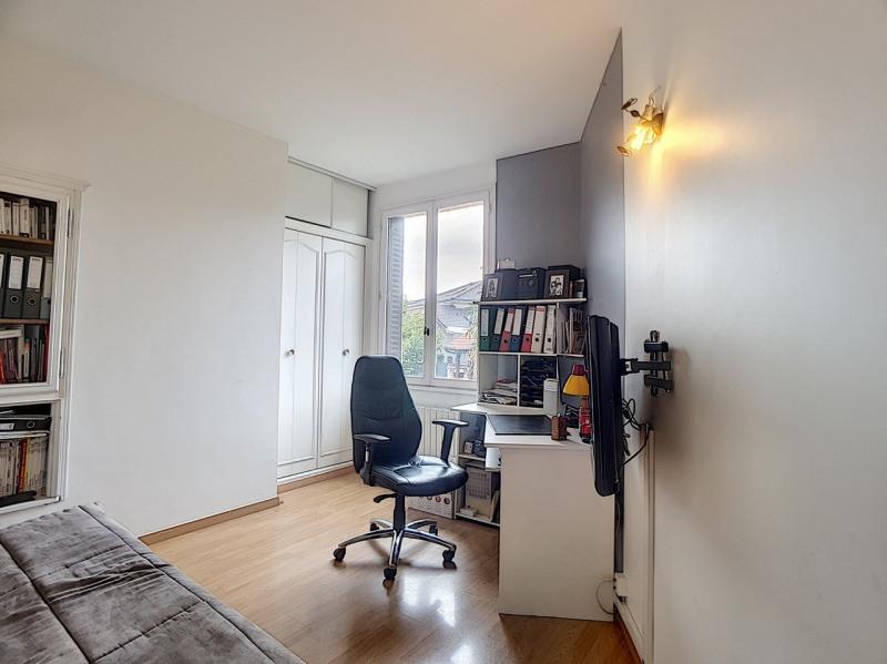 Investment property house / villa Saint-martin-d'hères 325000€ - Picture 19