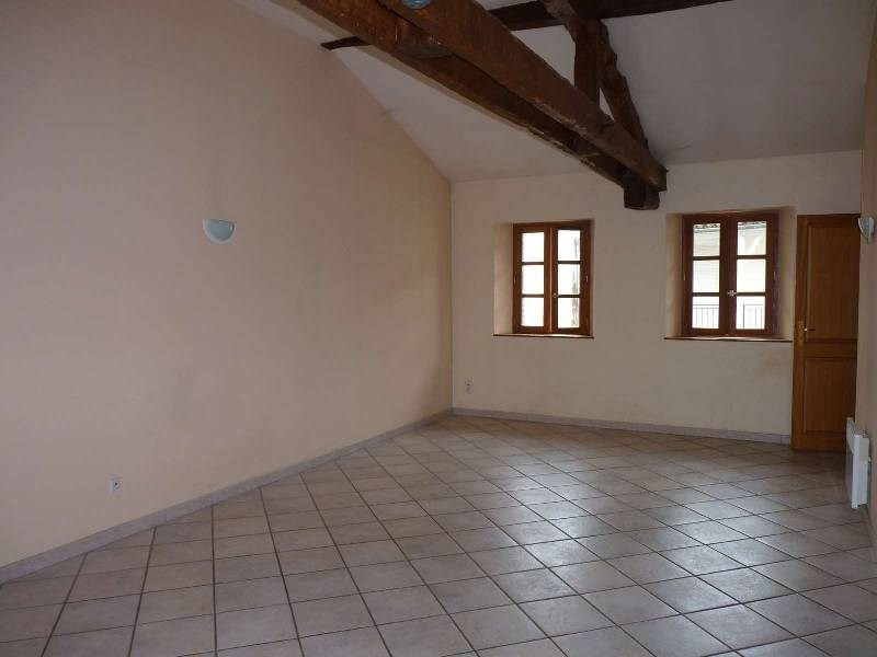 Rental apartment Lavaur 590€ CC - Picture 3