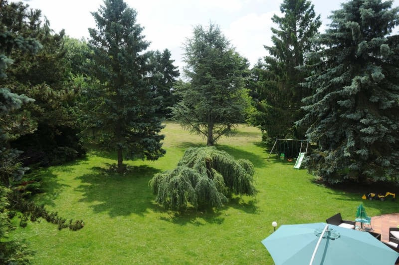 Deluxe sale house / villa Arras 520 000€ - Picture 11
