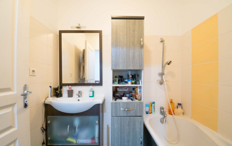 Vente appartement Saint denis 146 000€ - Photo 5